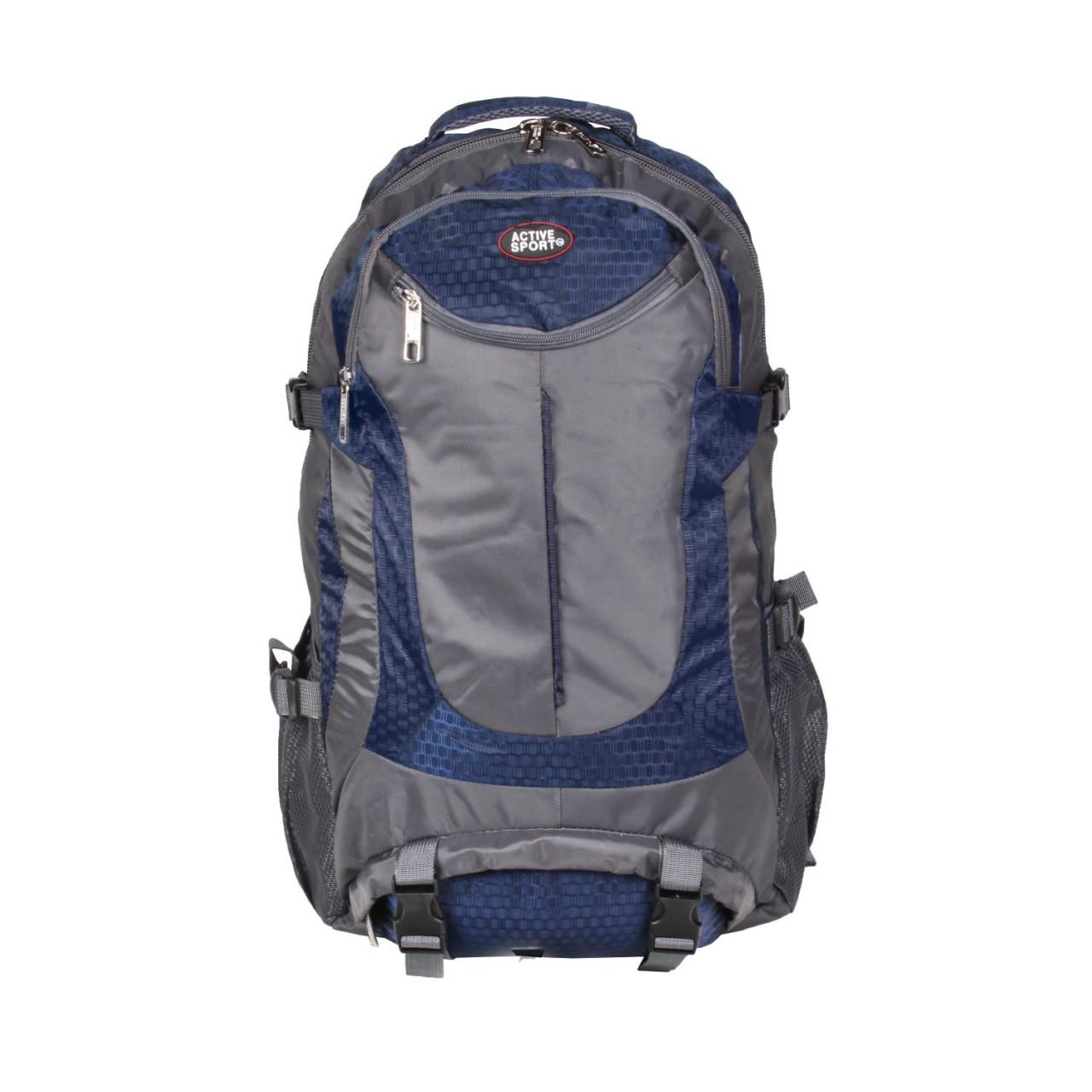 Rucksack ACTIVE SPORT 30 L - Blau