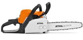 STIHL_Benzin-Motorsaege_MS_170_30_cm_Schnittlaenge