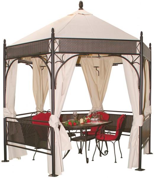 Vorhang-Set_fur_Pavillon_ROMEO_ROMANTIK