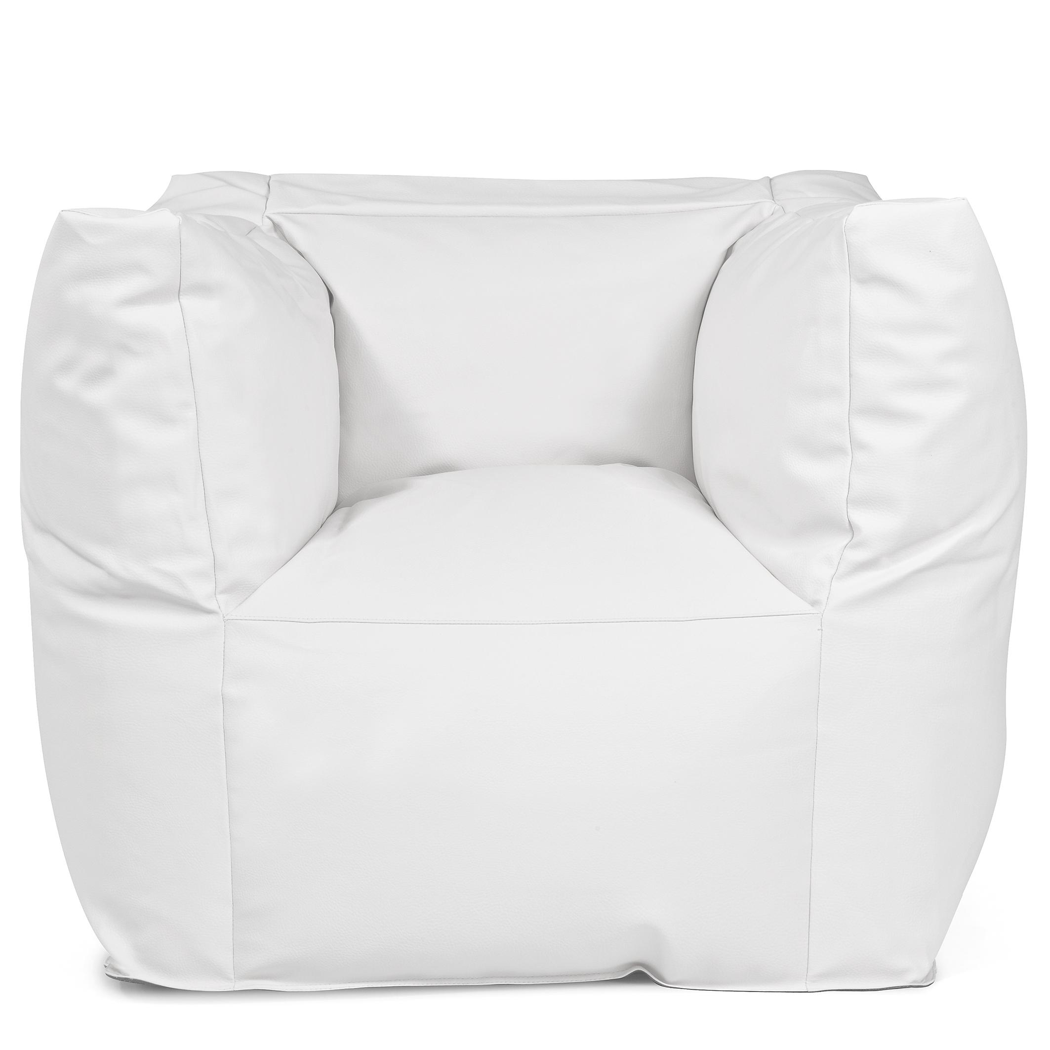 outbag outdoor sitzsack valley 90 x 60 cm wetterfest sessel lounge garten ebay. Black Bedroom Furniture Sets. Home Design Ideas