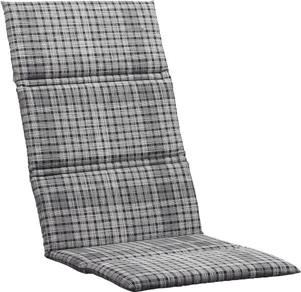 Polster DESSIN 790 Sesselauflage 120 x 48 cm