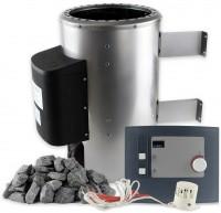 saunatechnik sauna wellness. Black Bedroom Furniture Sets. Home Design Ideas