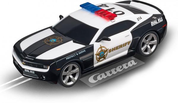 Auto_Digital_132_CHEVROLET_CAMARO_SHERIFF