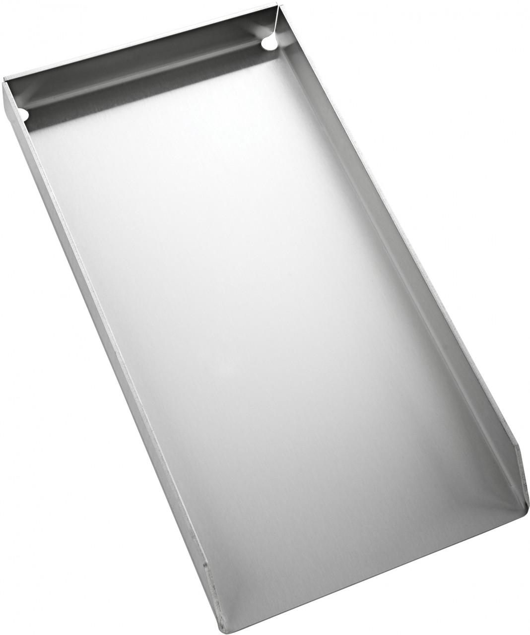 Edelstahl grillplatten preisvergleich o die besten for Grillplatte edelstahl