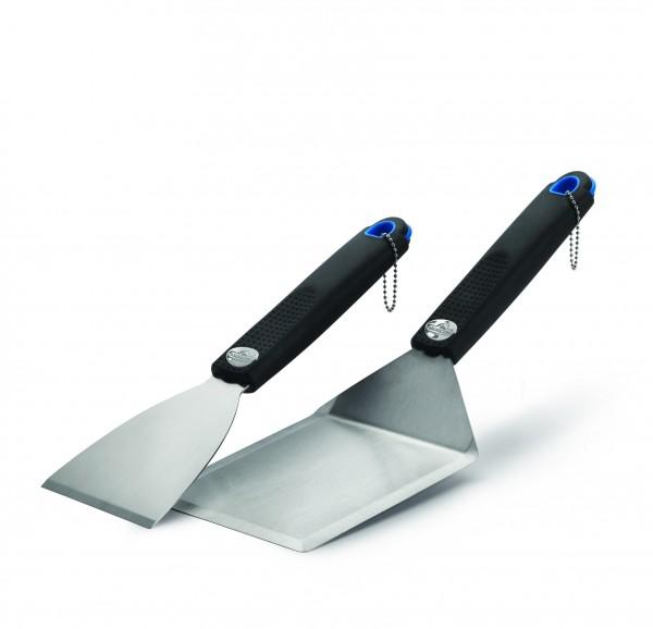 2teiliges Plancha Tool-Set