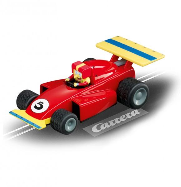 Fahrzeug Spongebob Squarepants Racer
