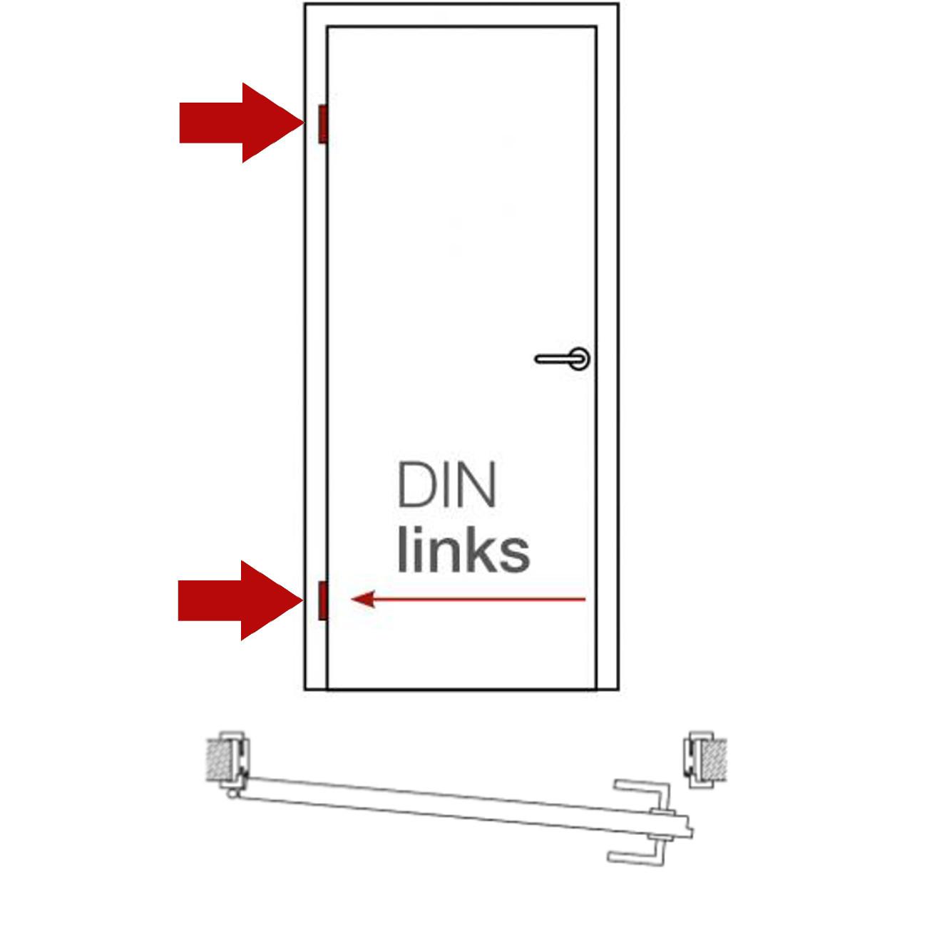 Din-links-1