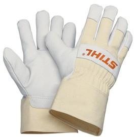 Handschuhe_Rindsleder