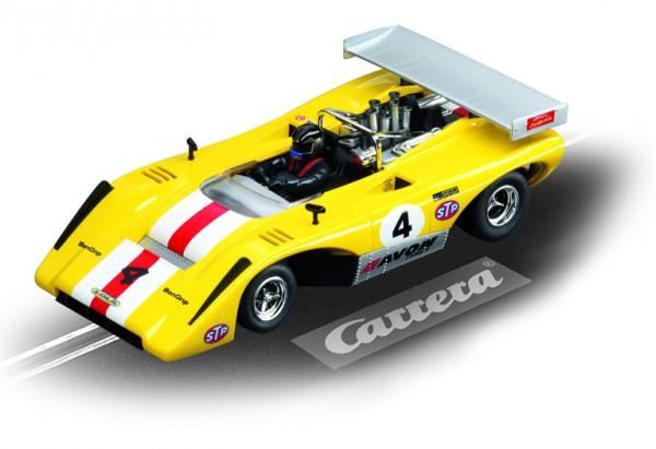 Fahrzeug Lola T222 Orwell SuperSports Cup No.4, DIG 132