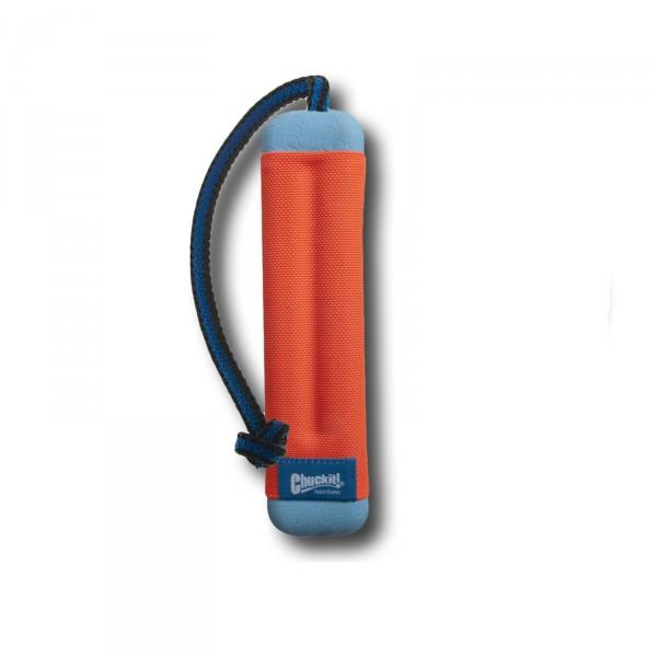 Apportierspielzeug AMPHOBIOUS BUMPER mittel 23,50 x 4,50 cm