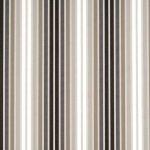 stoff_172-150x150