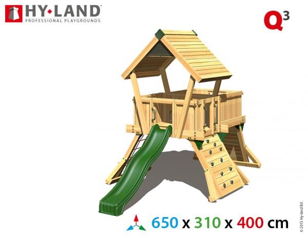 Spielplatzgerate:_Spielturm_mit_Rutsche_Q3