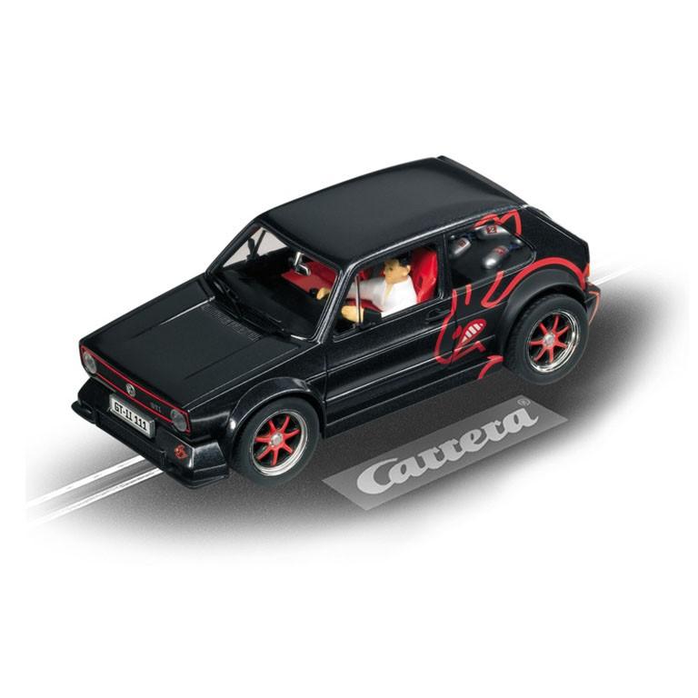Auto Digital 132 Golf GTI Tuner