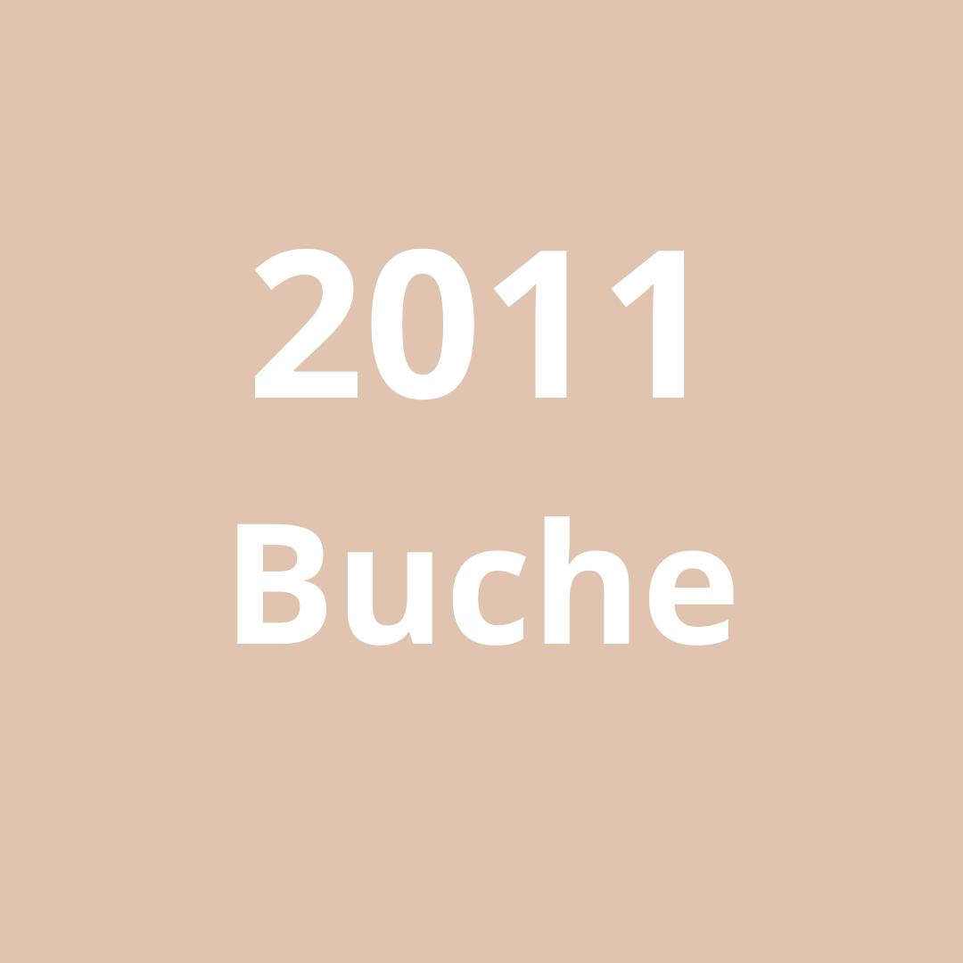 2011 Buche