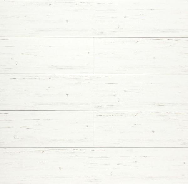 Dekorpaneele Tertio 250 Vintage Timber 4098