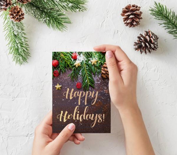 christmas-3003907_1920