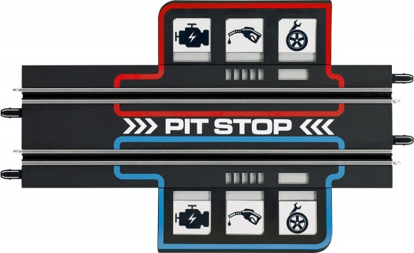 GO!!!_PLUS_Pit-Stop-Game