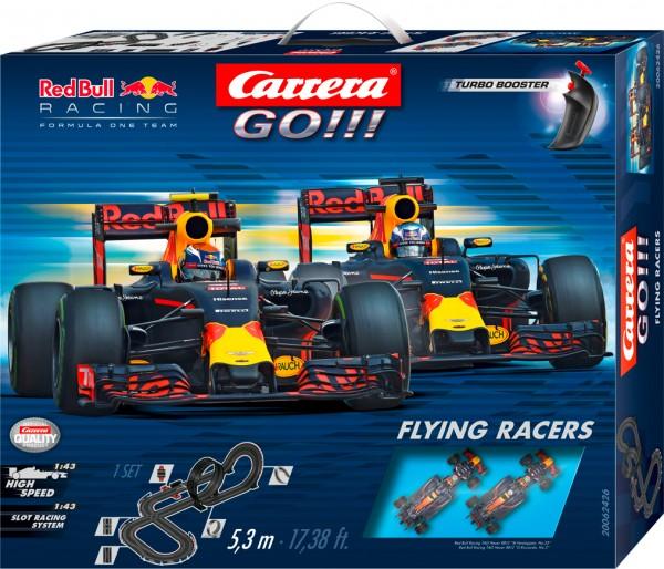 Rennbahn_GO!!!_FLYING_RACERS