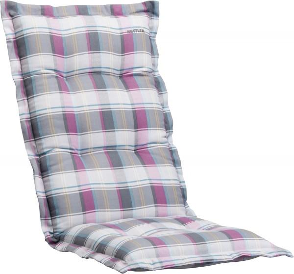 Polster DESSIN 800 Sesselauflage 120 x 48 cm