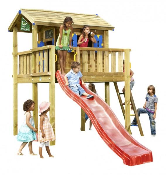 Spielhaus PLAYHOUSE XL