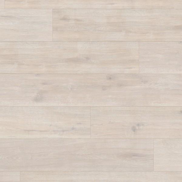Designboden Premium Eiche arcticweiß 6995