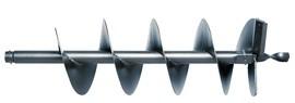 Bohrwerkzeug_Erdbohrer_90mm_Durchmesser
