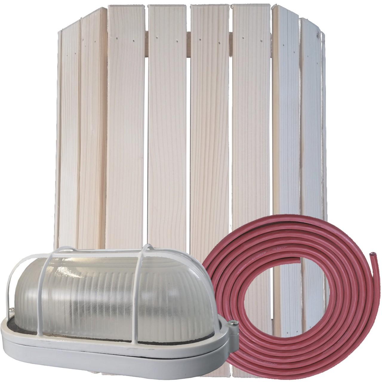 lampen fassung mit kabel preisvergleich die besten angebote online kaufen. Black Bedroom Furniture Sets. Home Design Ideas