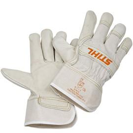 Handschuhe_Canvas_und_Leder