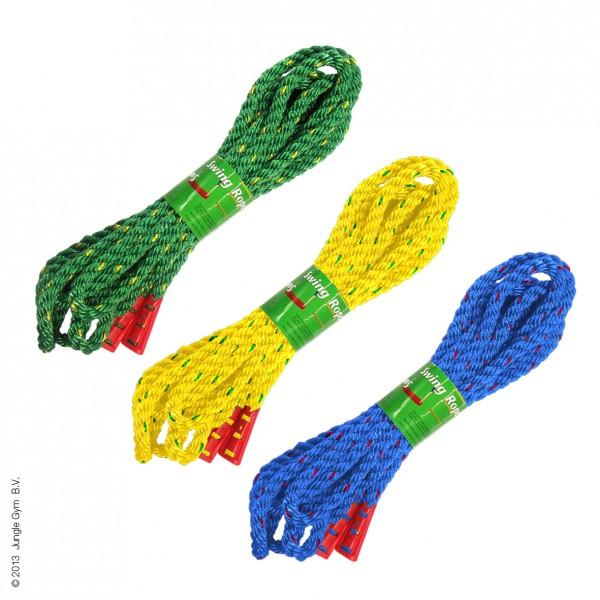 Schaukelseil Swing Rope