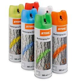 Marker-Spray_Eco_500ml_weiss