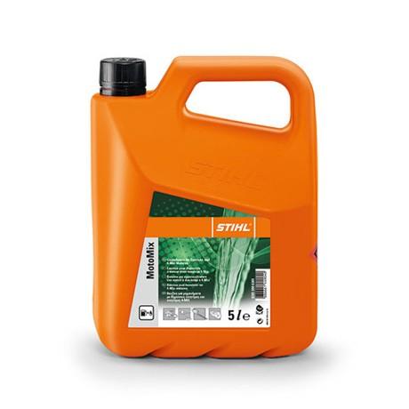 Kraftstoff MOTOMIX 5 Liter