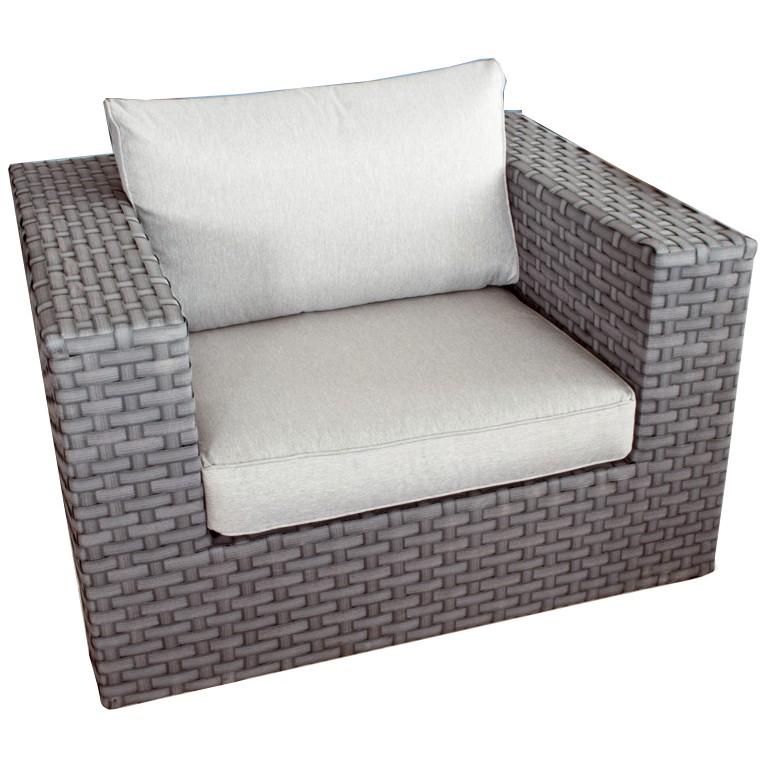 rabatt gartenwelt gartenm bel loungem bel. Black Bedroom Furniture Sets. Home Design Ideas