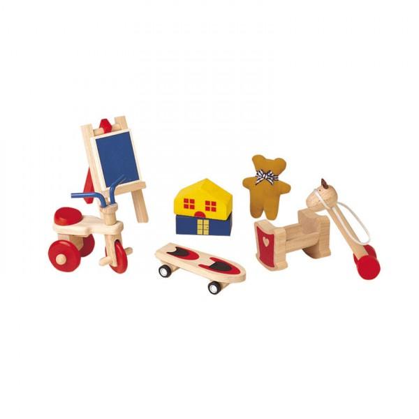 Kinderzimmer Zubehör | Kinderzimmer Zubehor Demmelhuber Net