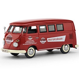 VW_T1_from_1955