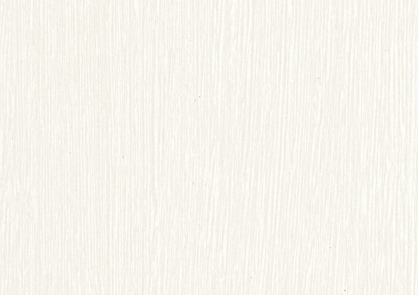 Dekorpaneele Classic Bocado 250 Fineline weiß 4029