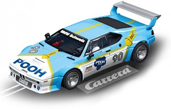 Auto_Digital_124_BMW_M1_PROCAR_SAUBER_RACING_NO90_NORISRING_1980