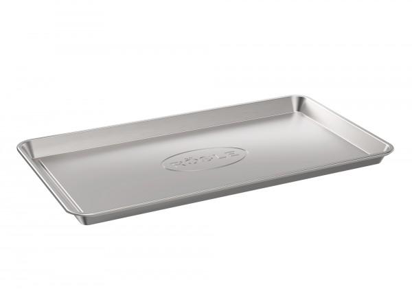 Grillschalen Für Gasgrill : Grillschale cm edelstahl grillschalen platten