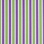 dessin_filo_verde-150x150