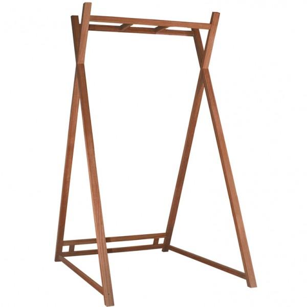 Gestell_HEAVEN_SWING,_Bamboo
