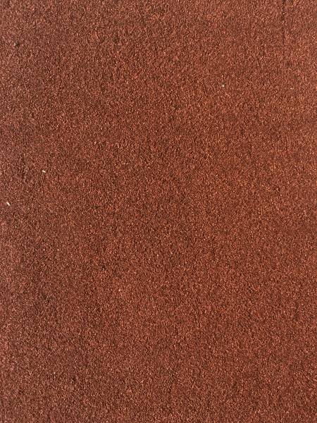 karibu selbstklebende bitumen dachbahn 2 5m dachpappe dacheindeckung gartenhaus ebay. Black Bedroom Furniture Sets. Home Design Ideas