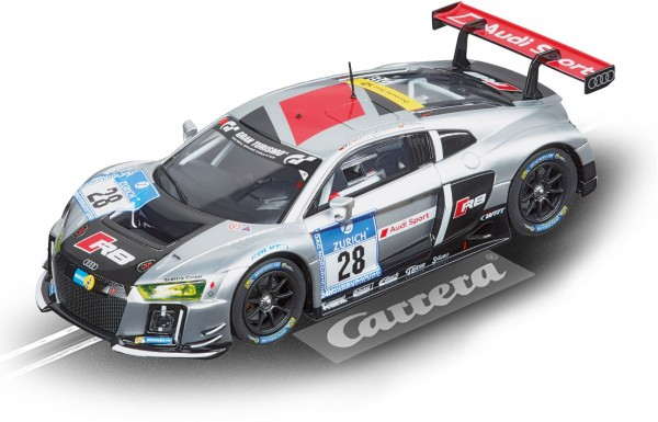 Auto_Digital_132_AUDI_R8_LMS_AUDI_SPORT_TEAM_NO28
