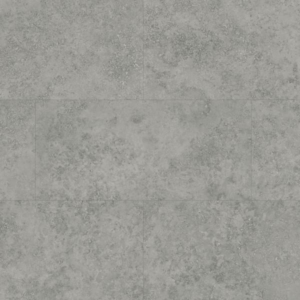 Designboden Premium Cosmopolitan Stone 7320