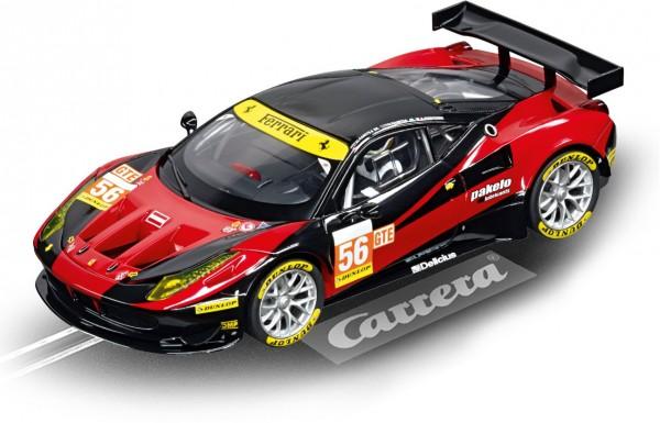 Auto_EVOLUTION_FERRARI_458_ITALIA_GT2_AT_RACING_NO56