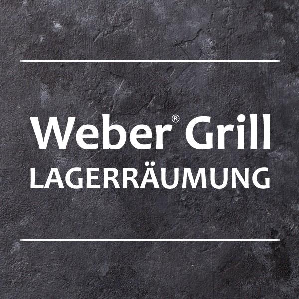 weber grill gasgrill spirit e 310 classic black 46410079 77924074394 ebay. Black Bedroom Furniture Sets. Home Design Ideas
