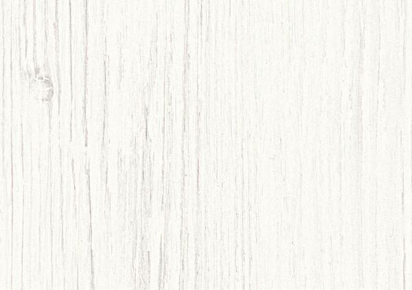 Dekorpaneele Terra DP 250 White Pine 4088