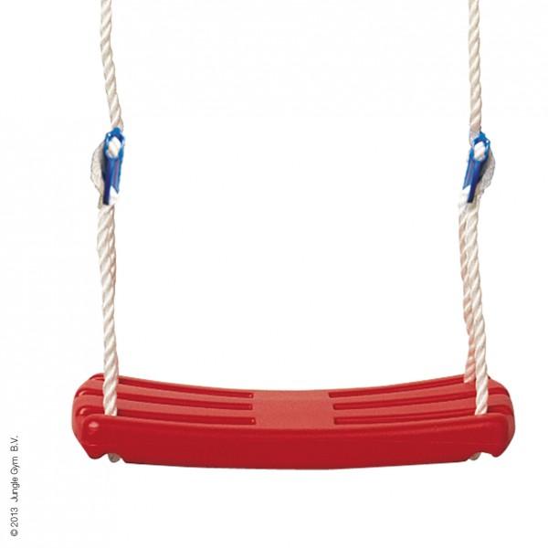 Schaukelsitz_Swing_Seat_Kit