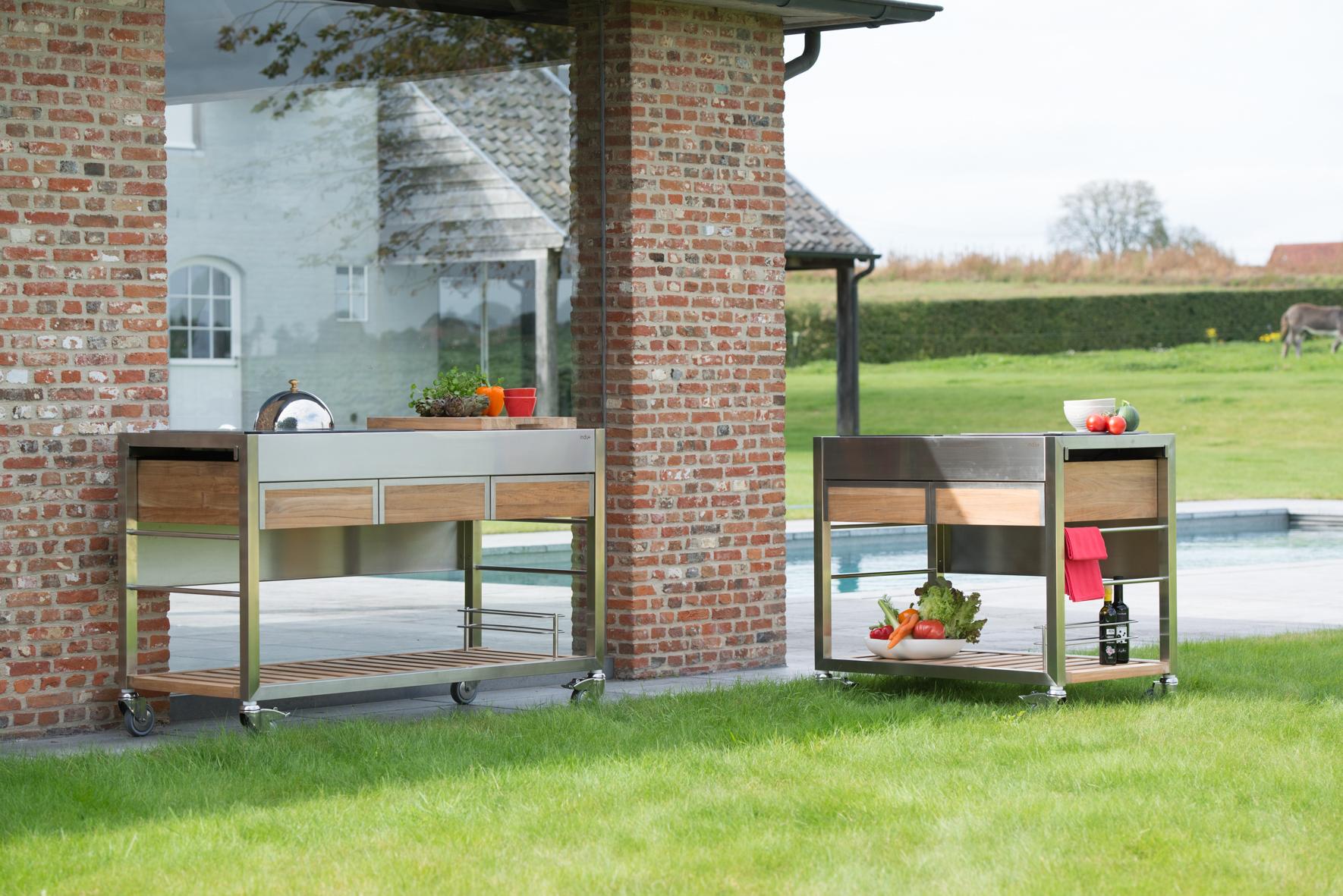 Outdoorküche Klappbar Preisvergleich : Outdoorküche tomboy duo outdoorküche grill & bbq demmelhuber.net