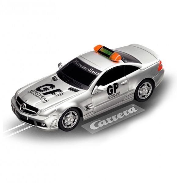 AMG_Mercedes_SL_63_Safety_Car