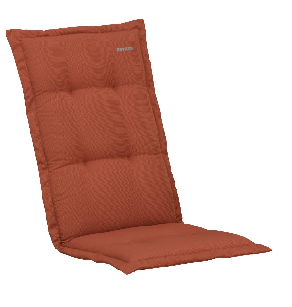 DESSIN 767 Sesselauflage für Vigo 122 x 50 x5,5 cm