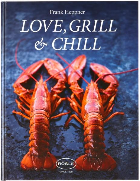 Grillbuch:_Love_Grill_&_Chill